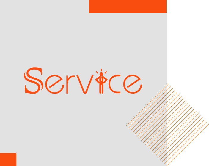 img-services-service