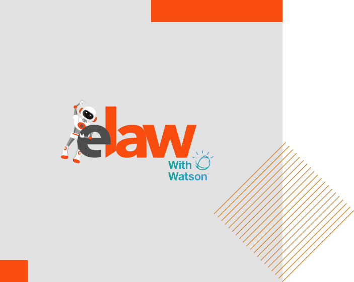 img-services-watson-new